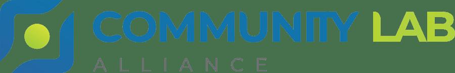 Community Lab Alliance